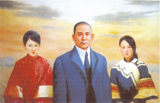 泛珠三角影楼发展交流会暨广东省摄影行业协会会员活动日
